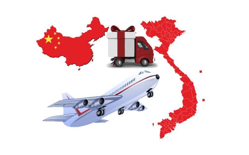 Vận chuyển hàng từ Taobao về Việt Nam phụ thuộc khá nhiều yếu tố khác nhau